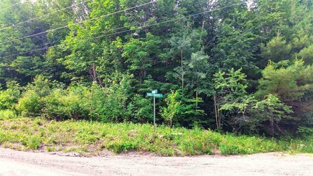 Land - Jefferson, NH (photo 3)