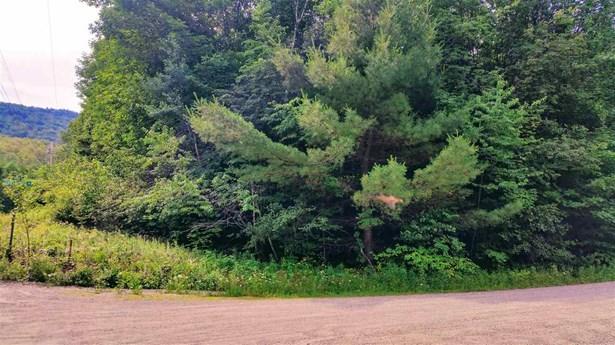 Land - Jefferson, NH (photo 4)