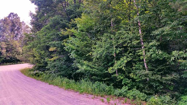 Land - Jefferson, NH (photo 5)