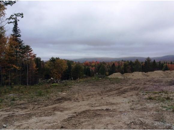 Land - Lyman, NH (photo 4)