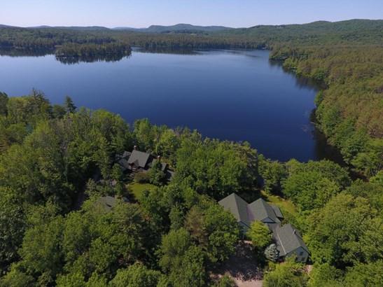 Adirondack, Single Family - Holderness, NH (photo 1)