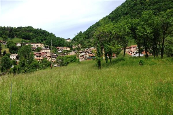Arogno - CHE (photo 5)
