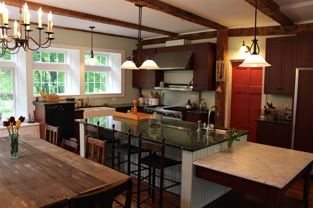 Antique,Colonial, Single Family - Deerfield, NH (photo 3)