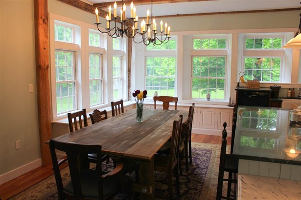 Antique,Colonial, Single Family - Deerfield, NH (photo 5)