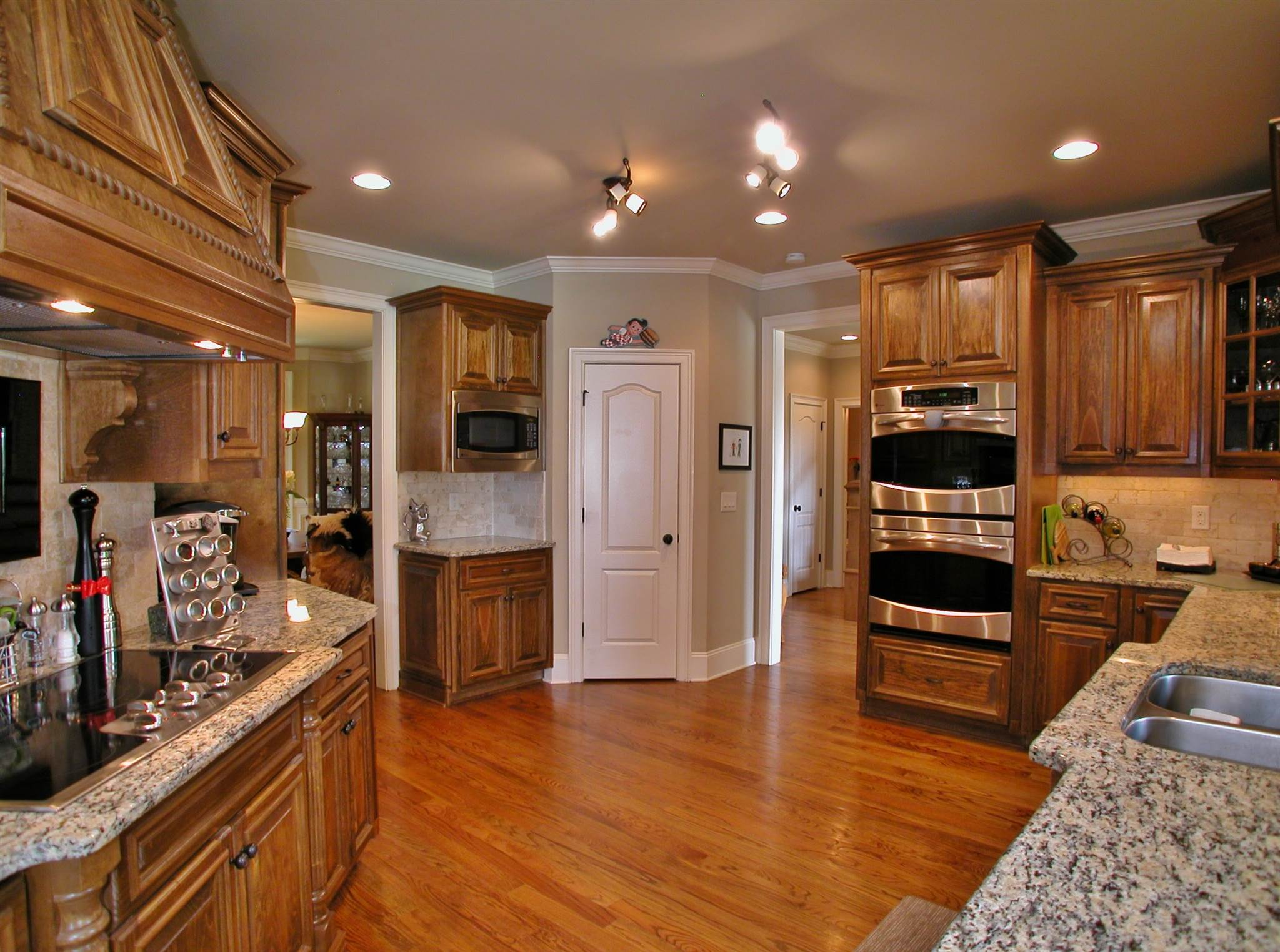 Single Family Detached, Craftsman,Traditional - Gainesville, GA (photo 4)
