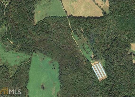 Acreage & Farm - Homer, GA (photo 1)