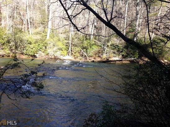 Acreage & Farm - Dahlonega, GA (photo 2)