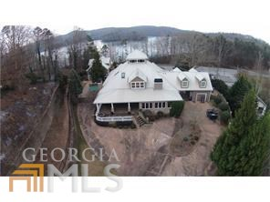 Single Family Detached, Craftsman - Gainesville, GA (photo 2)