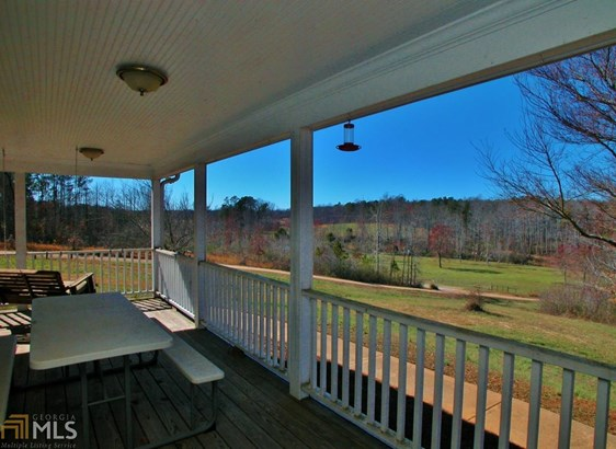 Single Family Detached, Ranch,Traditional - Cumming, GA (photo 4)