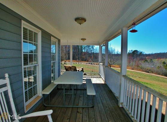 Single Family Detached, Ranch,Traditional - Cumming, GA (photo 5)