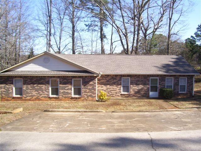 Multifamily - Gainesville, GA (photo 1)