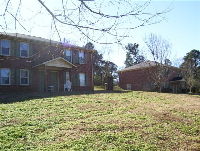 Multifamily - Gainesville, GA (photo 2)