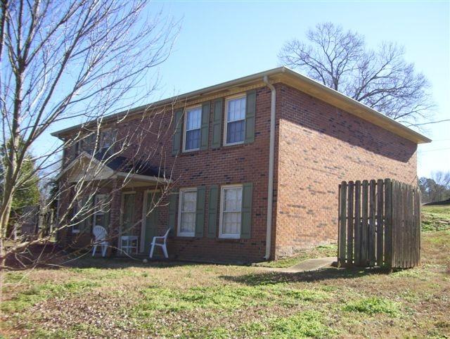 Multifamily - Gainesville, GA (photo 3)