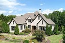 Single Family Detached, French Provincial - Gainesville, GA (photo 1)