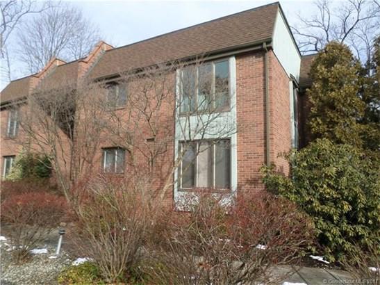 1175 Whitney Avenue B1 B1, Hamden, CT - USA (photo 2)