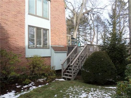 1175 Whitney Avenue B1 B1, Hamden, CT - USA (photo 3)