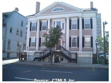 32 Elm Street, New Haven, CT - USA (photo 1)
