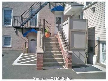 32 Elm Street, New Haven, CT - USA (photo 2)