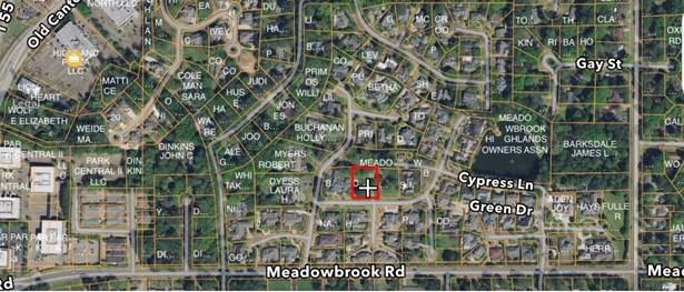 Residential - Jackson, MS (photo 3)