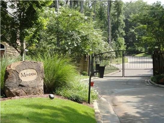 Residential - Ridgeland, MS (photo 1)