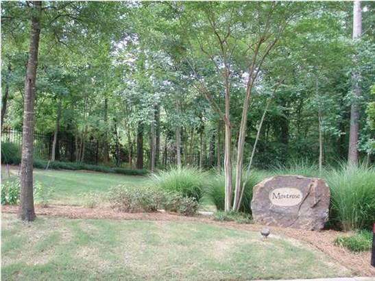 Residential - Ridgeland, MS (photo 2)