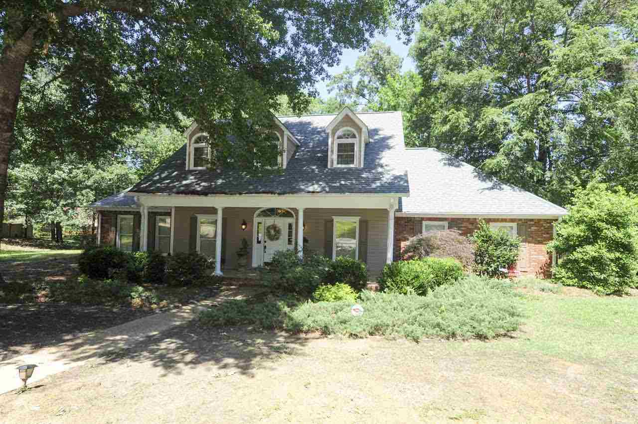 Traditional, Detached - Madison, MS (photo 1)