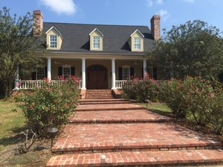 Traditional, Detached - Raymond, MS (photo 5)