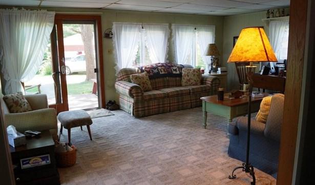 3001 Pinehill Dr Southwest, Carrollton, OH - USA (photo 3)