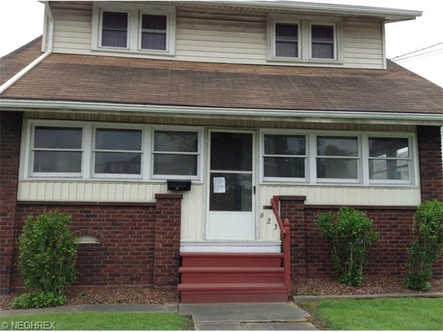 623 East State St, Alliance, OH - USA (photo 1)