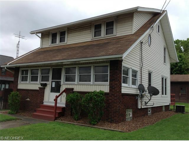 623 East State St, Alliance, OH - USA (photo 2)