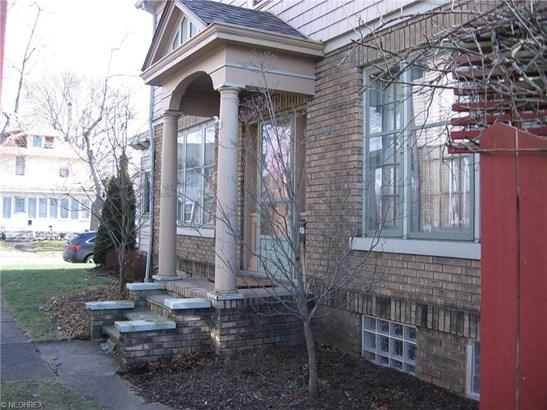 1837 Woodland Ave Northwest, Canton, OH - USA (photo 2)