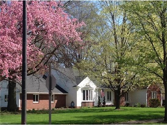 1175 Glamorgan St, Alliance, OH - USA (photo 1)