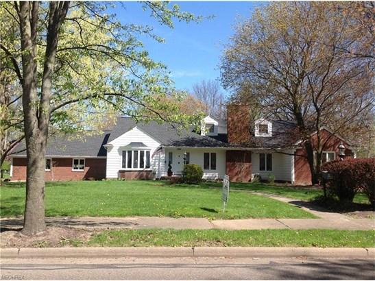1175 Glamorgan St, Alliance, OH - USA (photo 2)