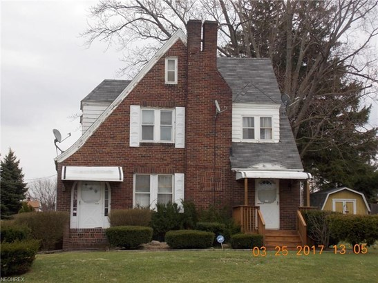 1508 Perry Dr Southwest, Canton, OH - USA (photo 2)