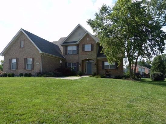 6153 Fairway Drive, Mason, OH - USA (photo 1)
