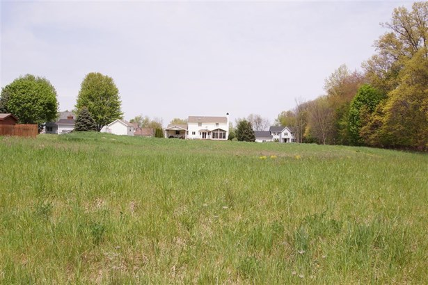 Lot 3 Knollwood Dr, Uniontown, OH - USA (photo 2)