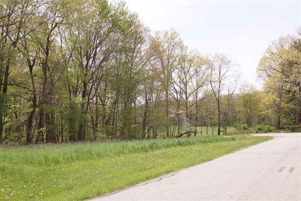 Lot 3 Knollwood Dr, Uniontown, OH - USA (photo 3)