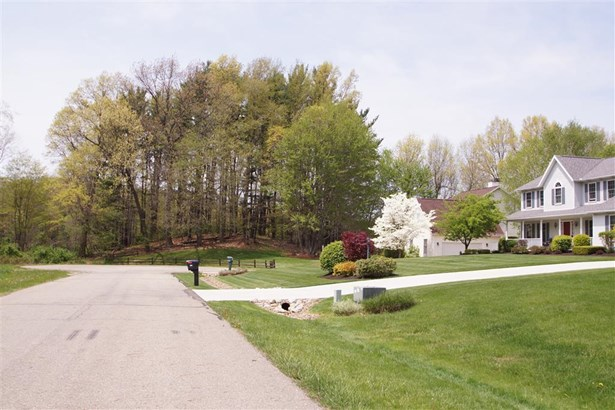 Lot 3 Knollwood Dr, Uniontown, OH - USA (photo 5)