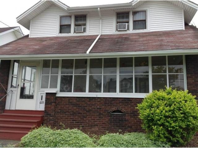 605 East State St, Alliance, OH - USA (photo 2)
