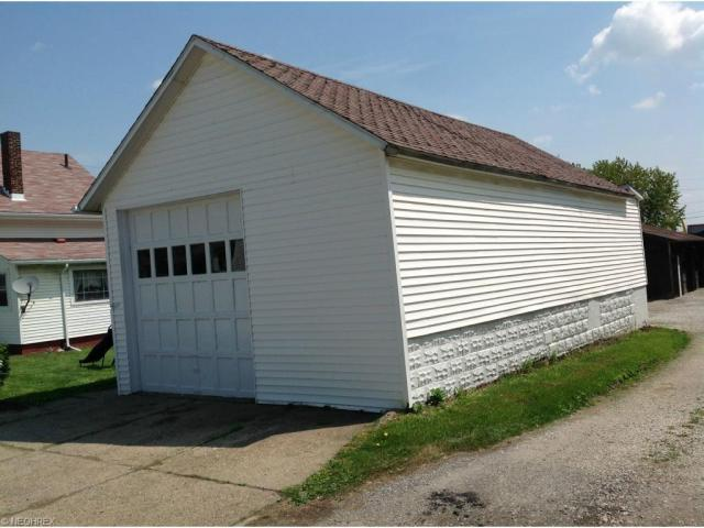 605 East State St, Alliance, OH - USA (photo 4)