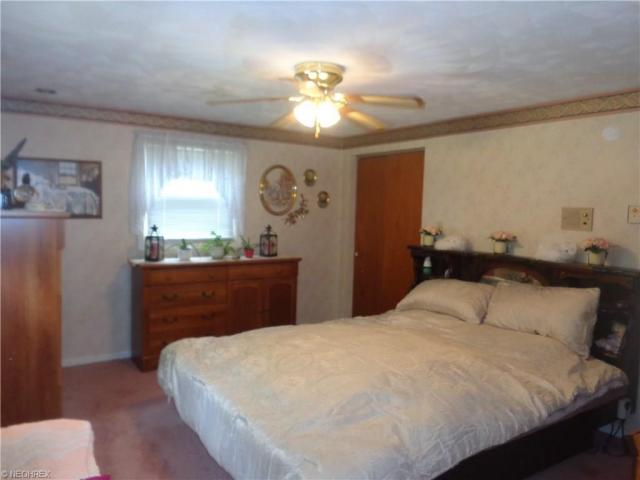 7550 Beverly Ave Northeast, Canton, OH - USA (photo 5)