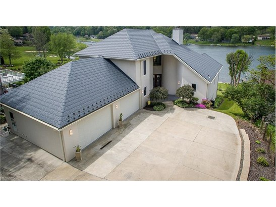 260 West Mohawk Dr, Malvern, OH - USA (photo 1)