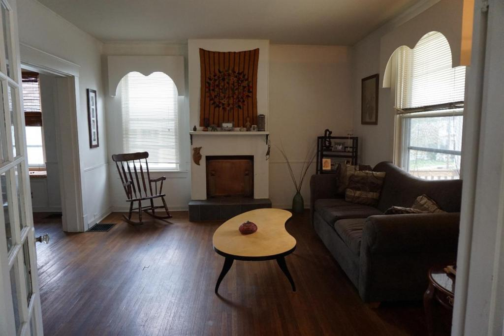 3614 Meadow Avenue, Cheviot, OH - USA (photo 2)