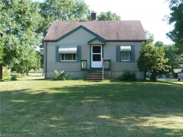 1252 Vanderhoof Rd, New Franklin, OH - USA (photo 1)