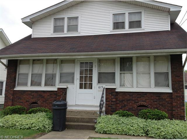 615 East State St, Alliance, OH - USA (photo 2)