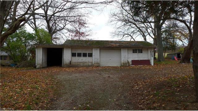 3373 Reimer Rd, Norton, OH - USA (photo 3)