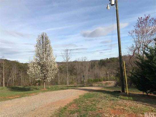 Ranch, Single Family - Taylorsville, NC (photo 3)