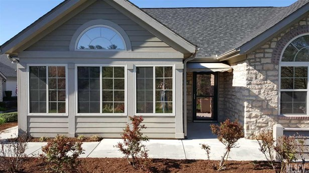 Townhouse, Townhome One Story - Hickory, NC (photo 3)