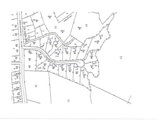 Residential - Lenoir, NC (photo 1)