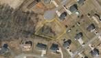 Residential - Newton, NC (photo 1)